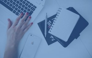 featured1 300x190 - The Power of Your Voice: 3 Reasons Why You Should Start a Blog