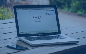 featured2 300x190 - Why Does Gmail Remain to Be the Best Email Sign-up for Blogging?
