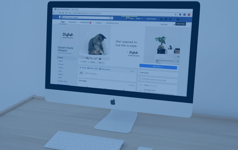 featured3 - Brain Bites: For a Blogger, How Important is having a Facebook Page?